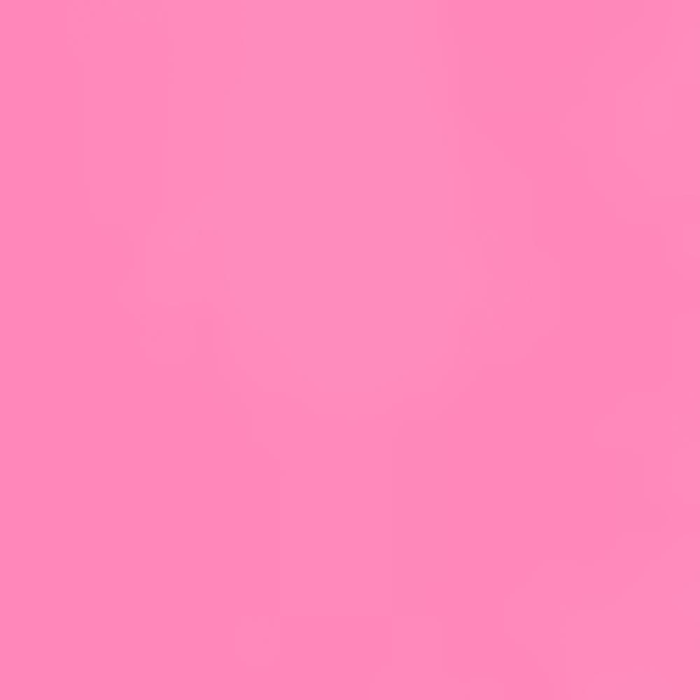 640-PINKPUNK/GRY