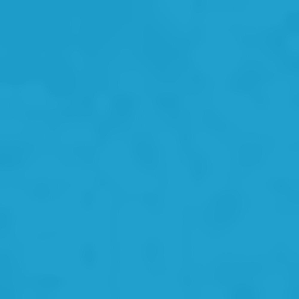 CANOE BLU/ACADMY-713