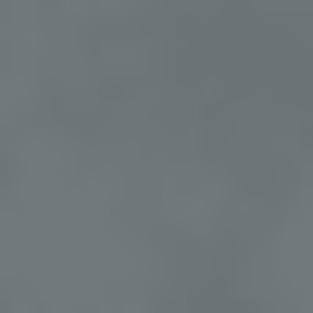 035- STEEL