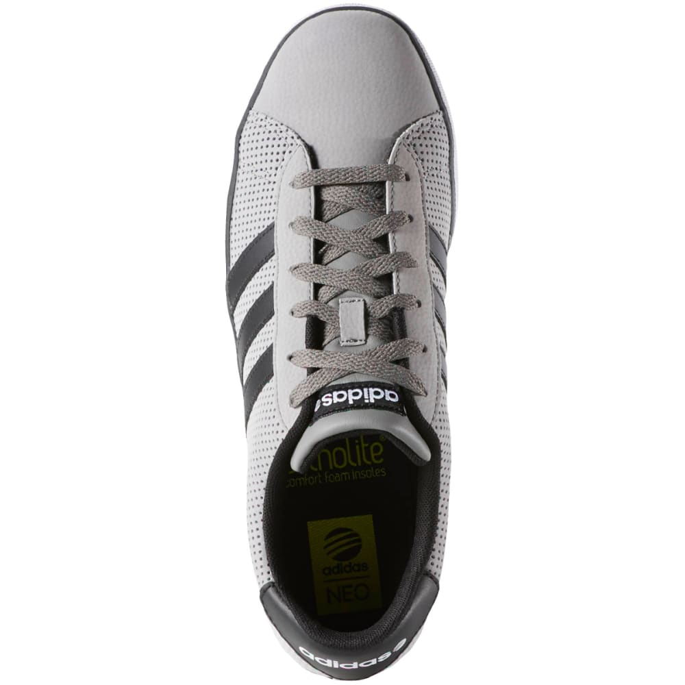 ADIDAS Men's SE Daily Shoes - GREY
