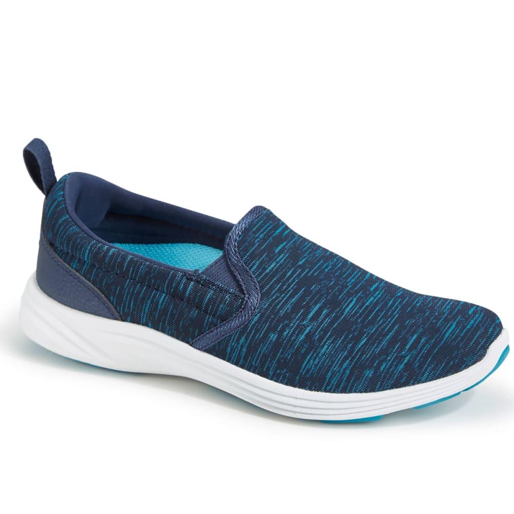 VIONIC Women's Kea Slip-On Sneakers 6