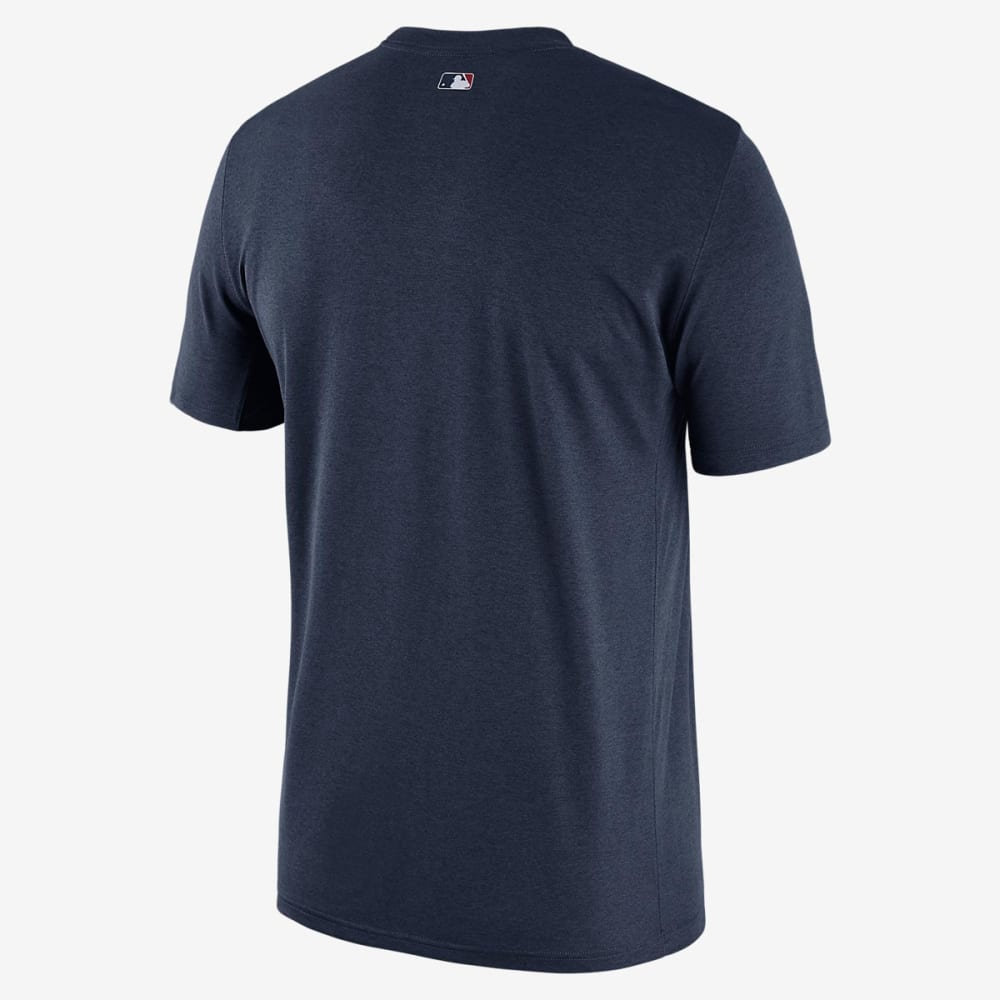 BOSTON RED SOX Men's Nike Legend Team Issue T-Shirt - NAVY