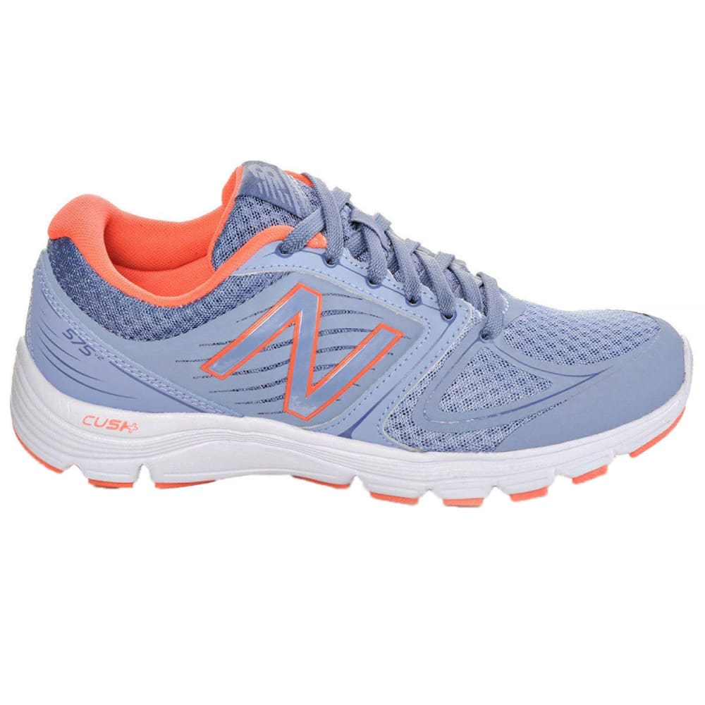NEW BALANCE Women's 575 Sneakers, Wide - ICARUS/CRATER