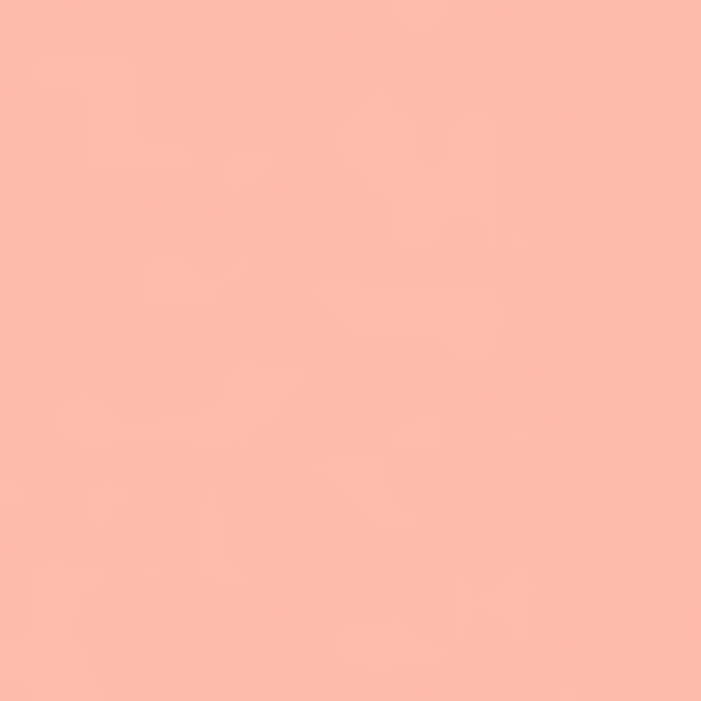 TIGER LILY-8TL