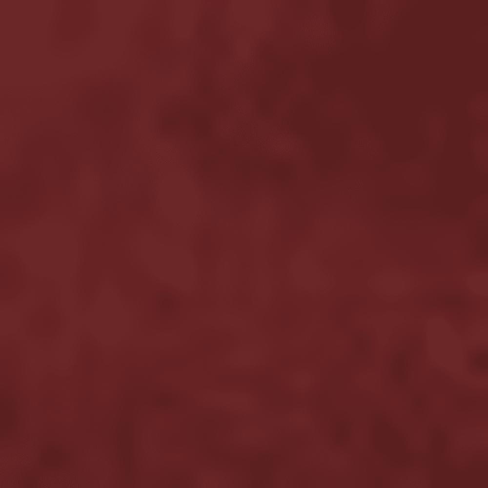 DROP RED BROWN  603