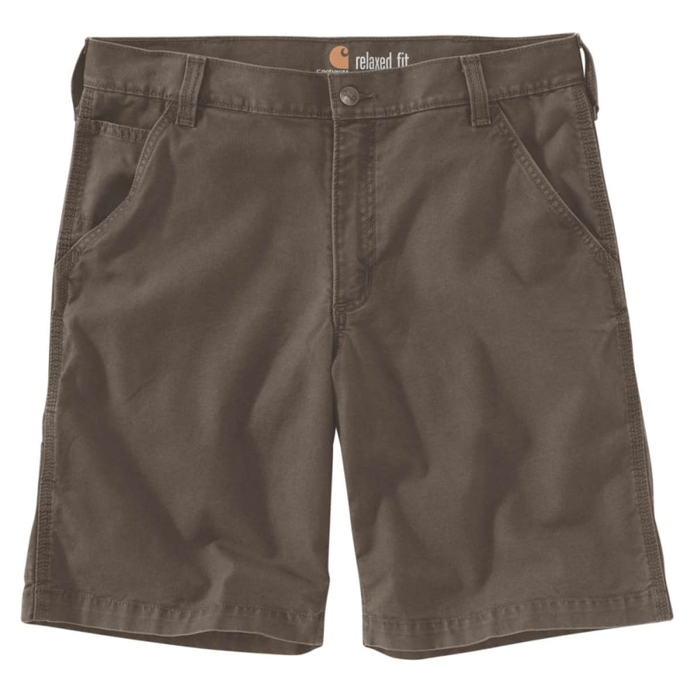 CARHARTT Men's Rugged Flex Rigby Shorts 32