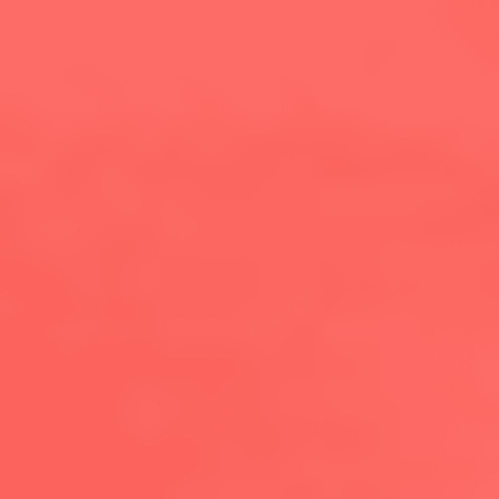 TEA ROSE-656
