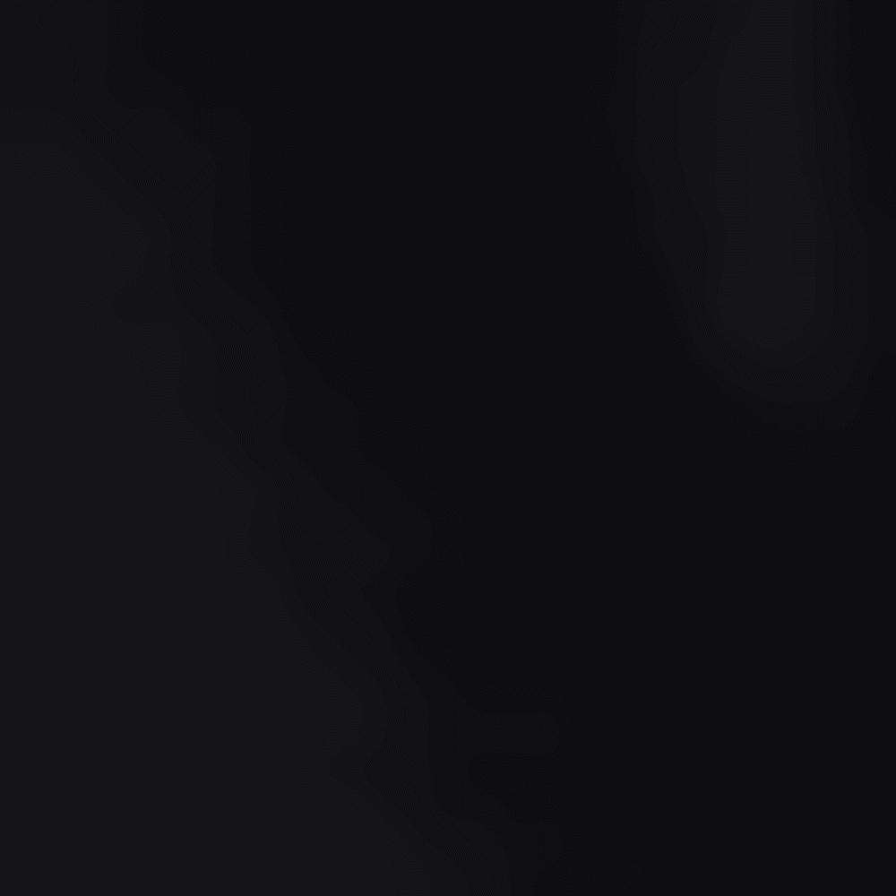 BLACK 015
