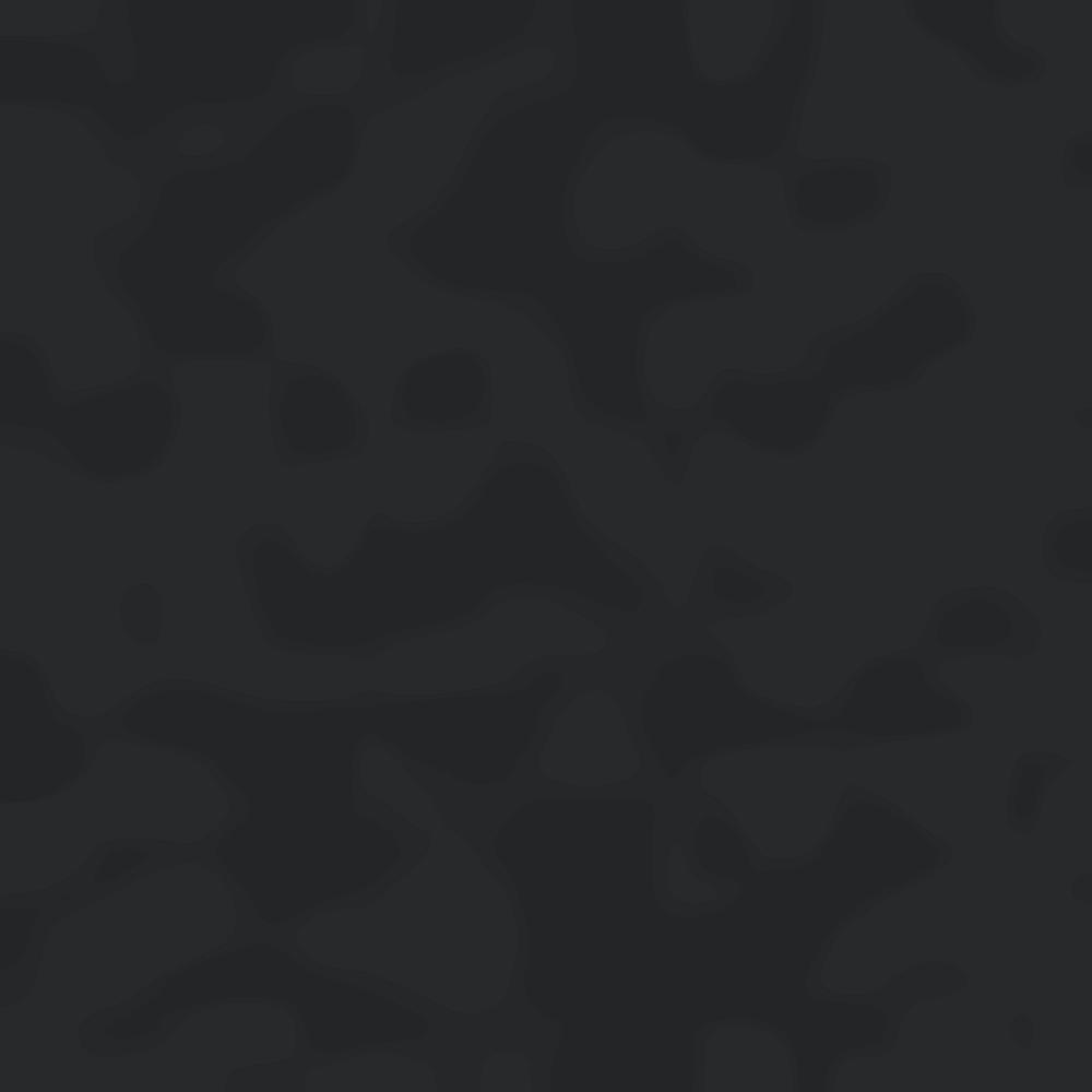 BLACK/DK GREY-010