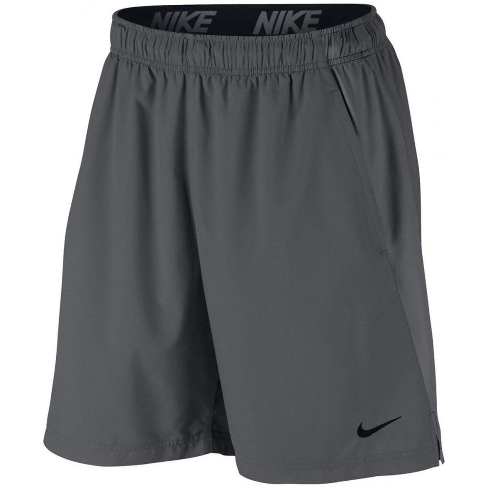 NIKE Men's Flex Training Shorts S