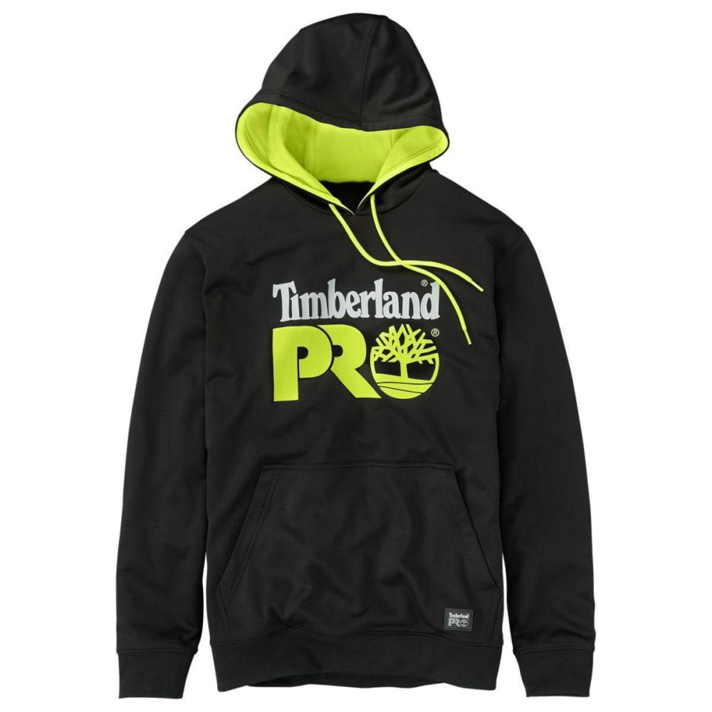TIMBERLAND PRO Men's Hoodmaster Sweatshirt M