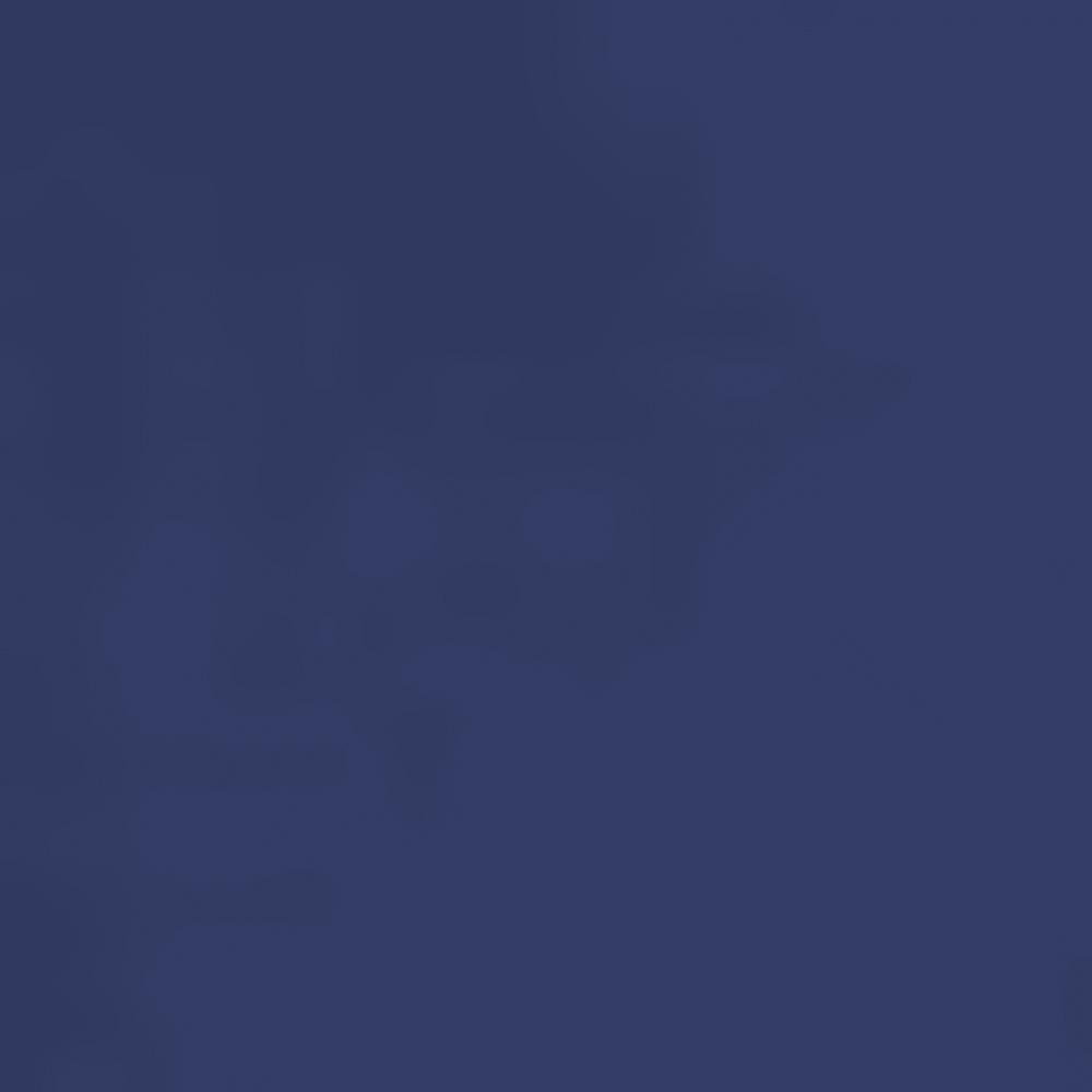 DKNAVY 434