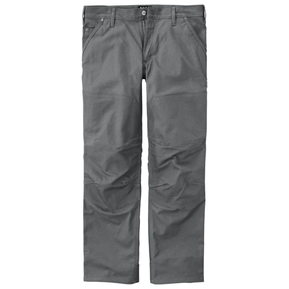 TIMBERLAND PRO Men's Gridflex Basic Work Pants 40/32