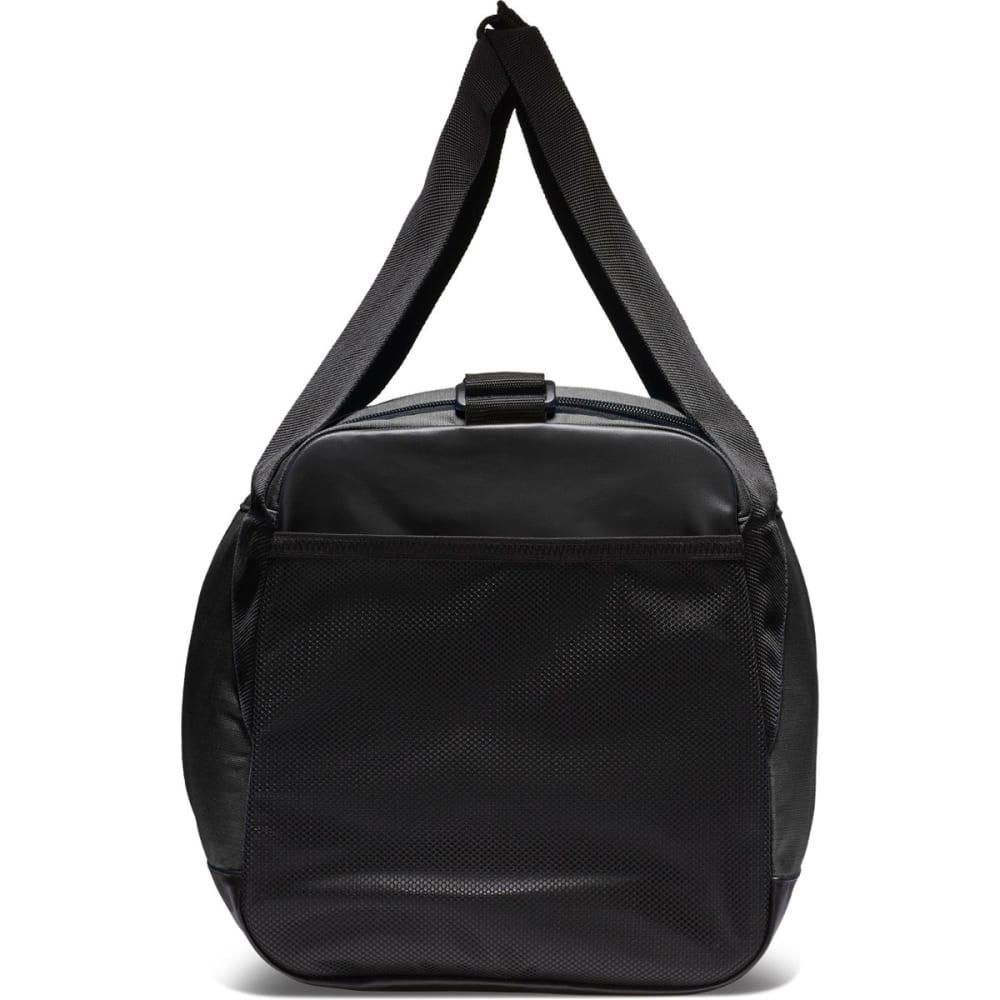 NIKE Brasilia Training Duffel Bag, Small - 010-BLACK