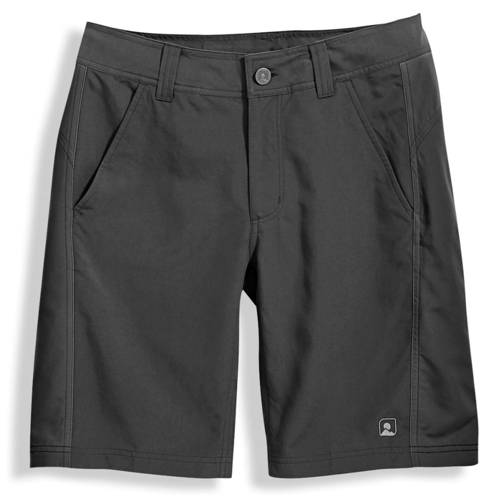 Ems(R) Men's Shoreline Shorts - Black, 30