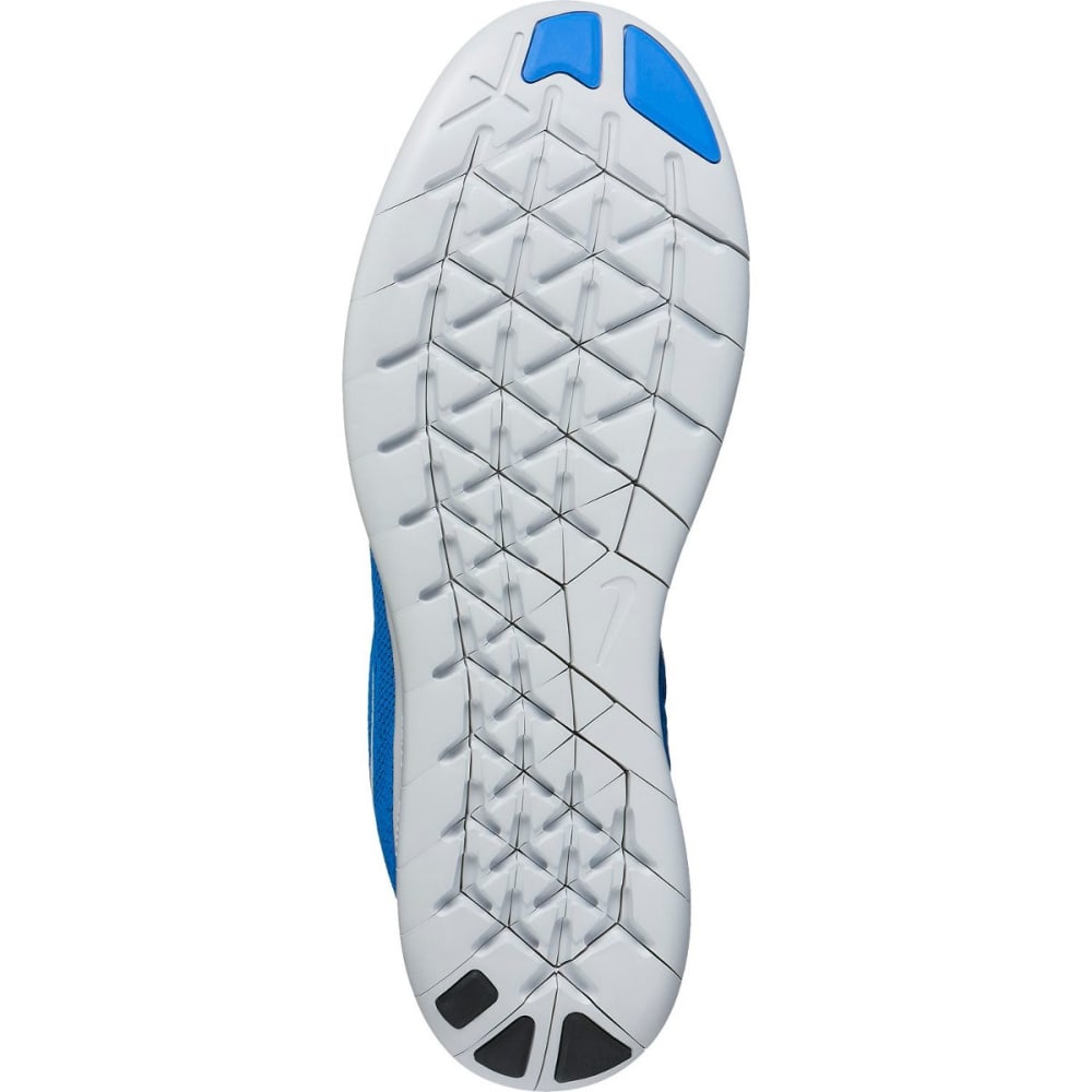 NIKE Men's Free RN Running Shoes - SOAR