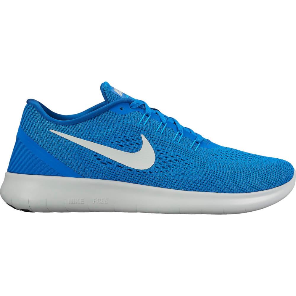 NIKE Men's Free RN Running Shoes 7.5