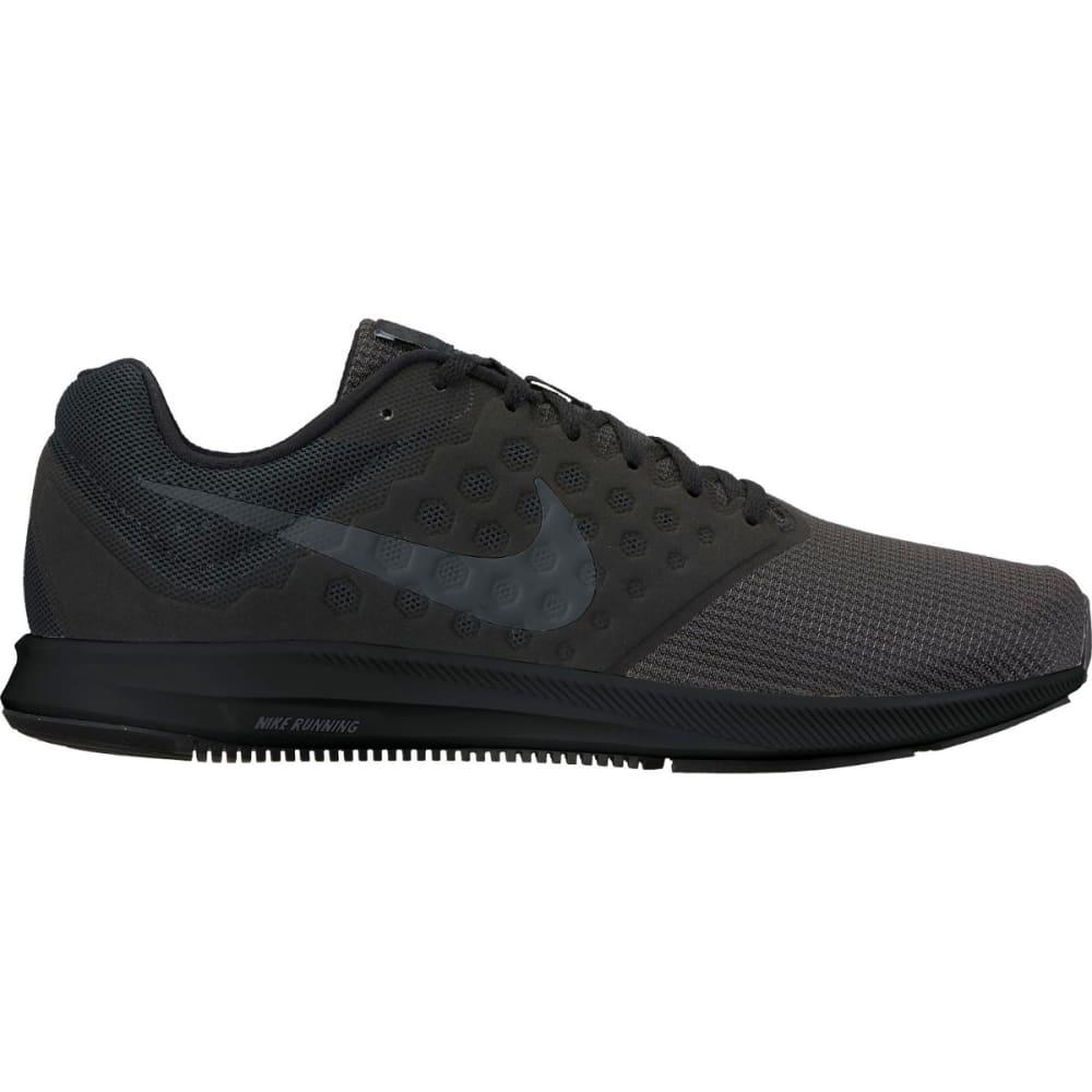 NIKE Men's Downshifter 7 Running Shoes, Wide 9.5