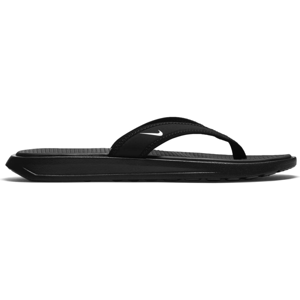 NIKE Women's Ultra Celso Thong Sandals 6