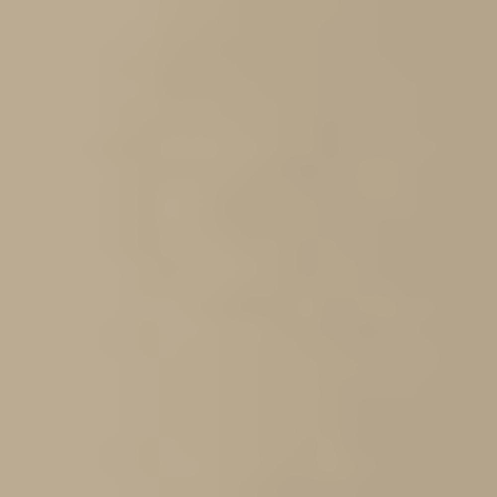 221-TUSK