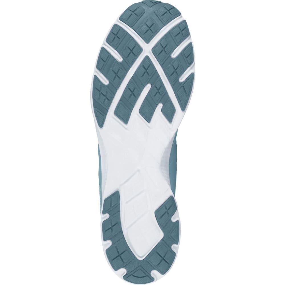 NIKE Women's Core Motion TR 3 Mesh Training Shoes - MICA BLUE/GREY