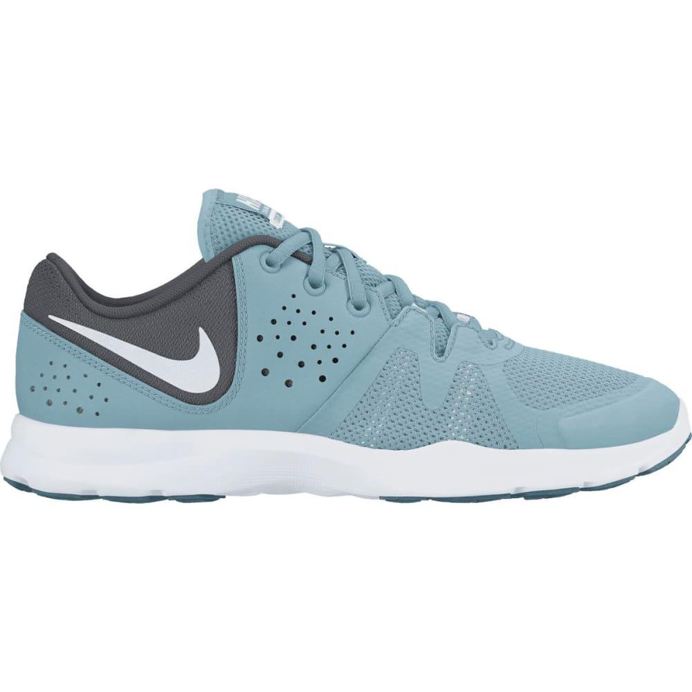 NIKE Women's Core Motion TR 3 Mesh Training Shoes 6