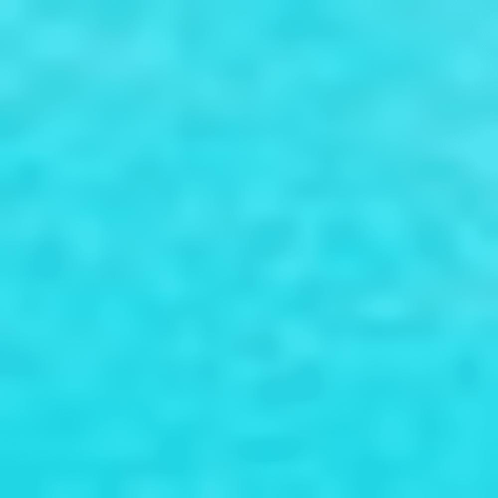 TURQ WTR-Q5W W50068
