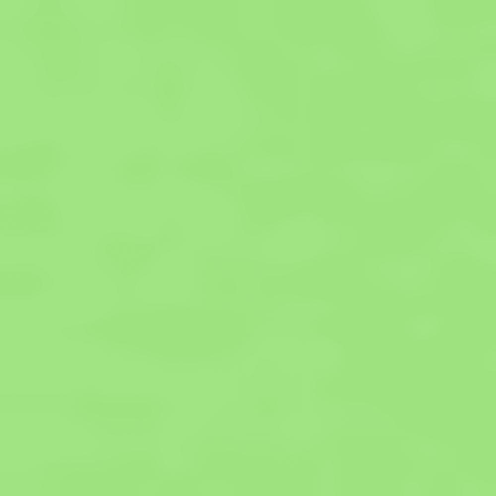 MINT GREEN-E9S