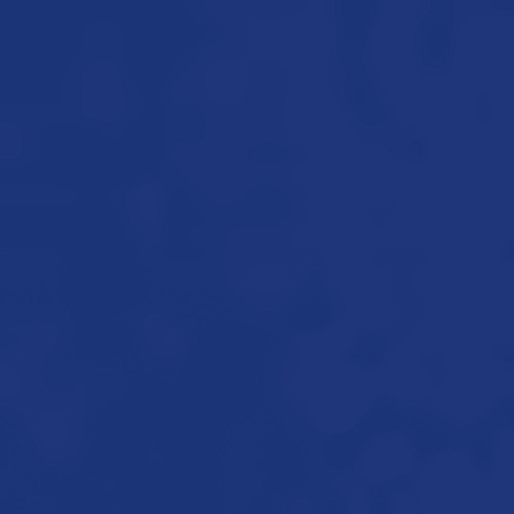 FLIGHT BLUE-56S