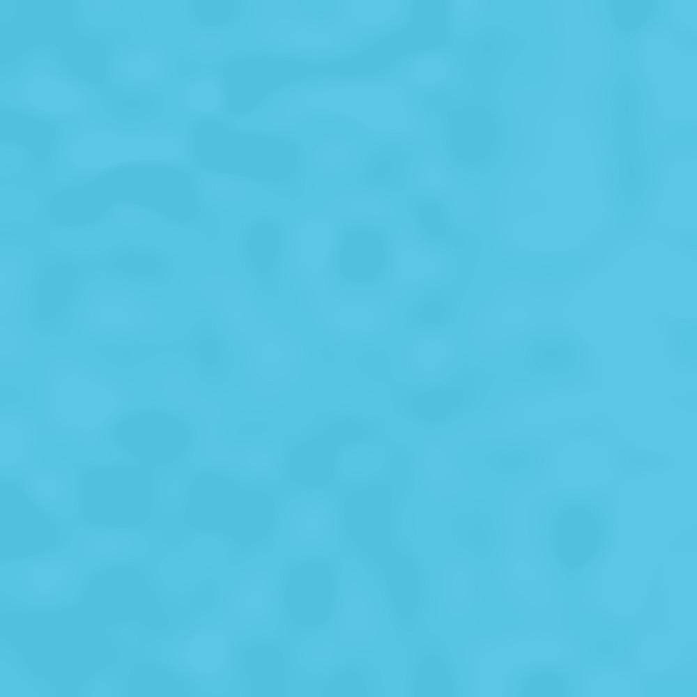 TURQ WATERS-Q5W