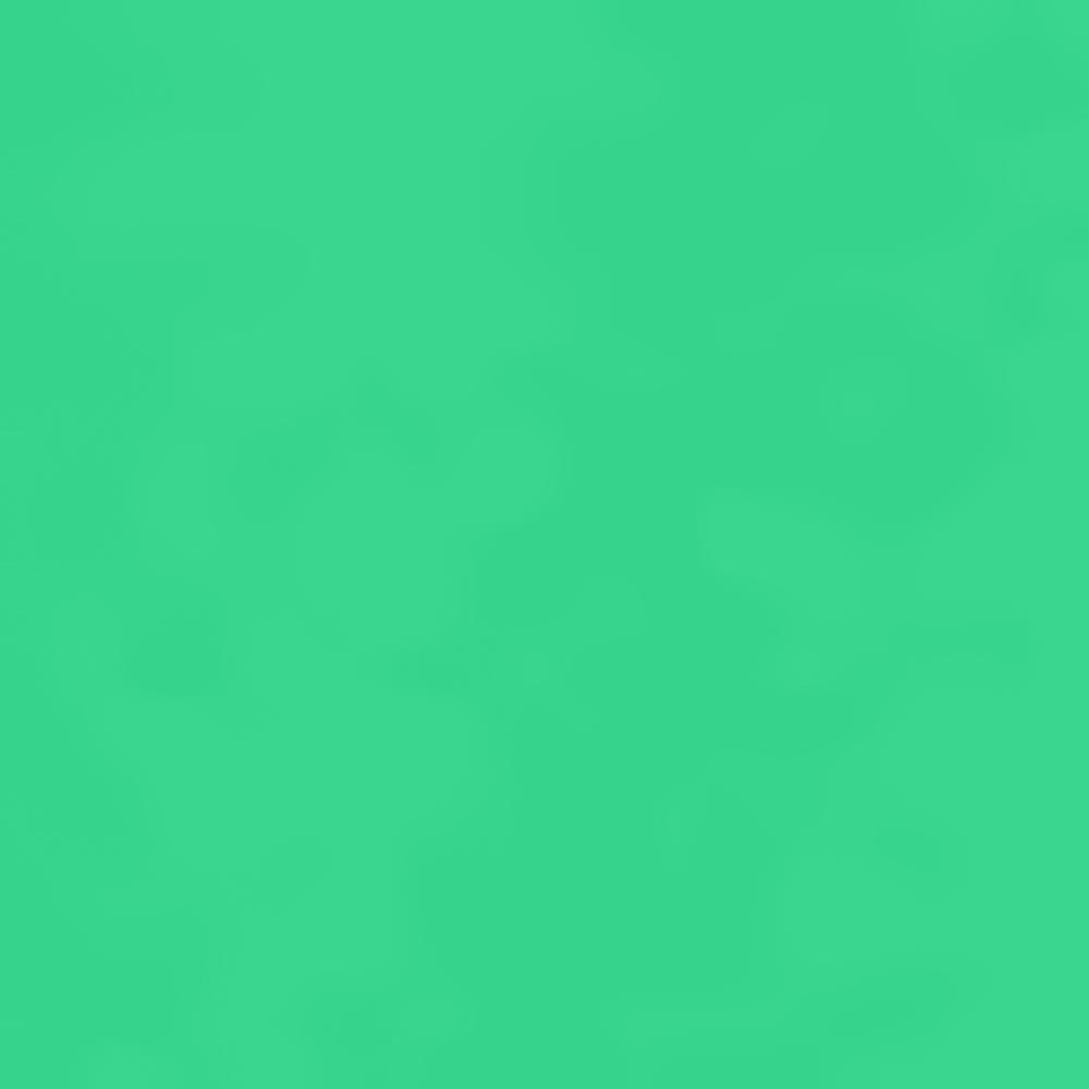 NEON GREEN LIGHT-E8S