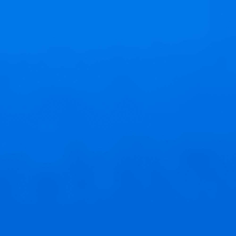 FLIGHT BLUE-E65
