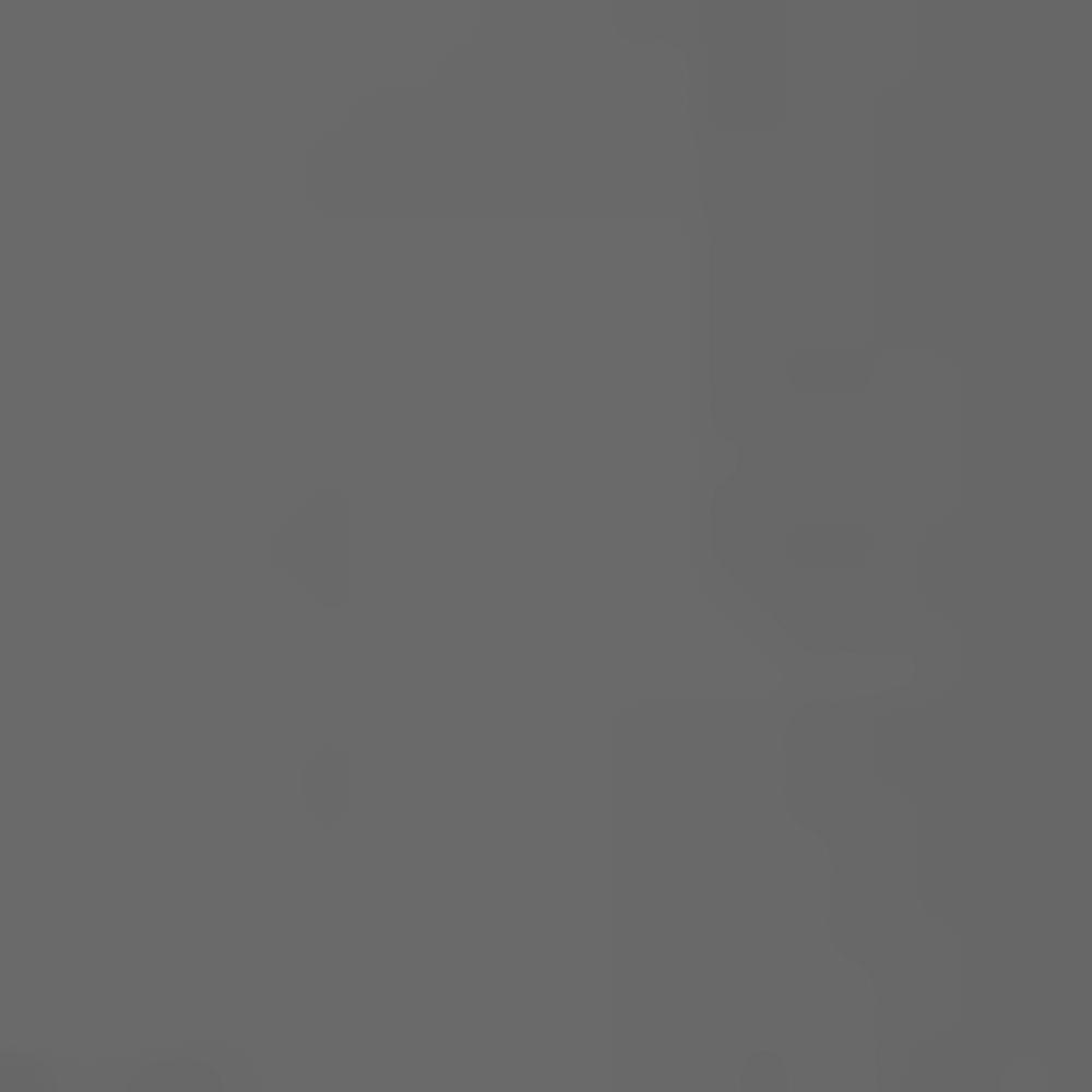 MERCGRY/SOLARGRN-H41