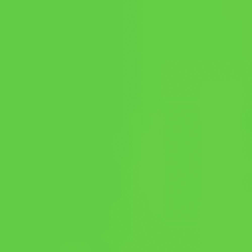 SOLAR GREEN-AG02
