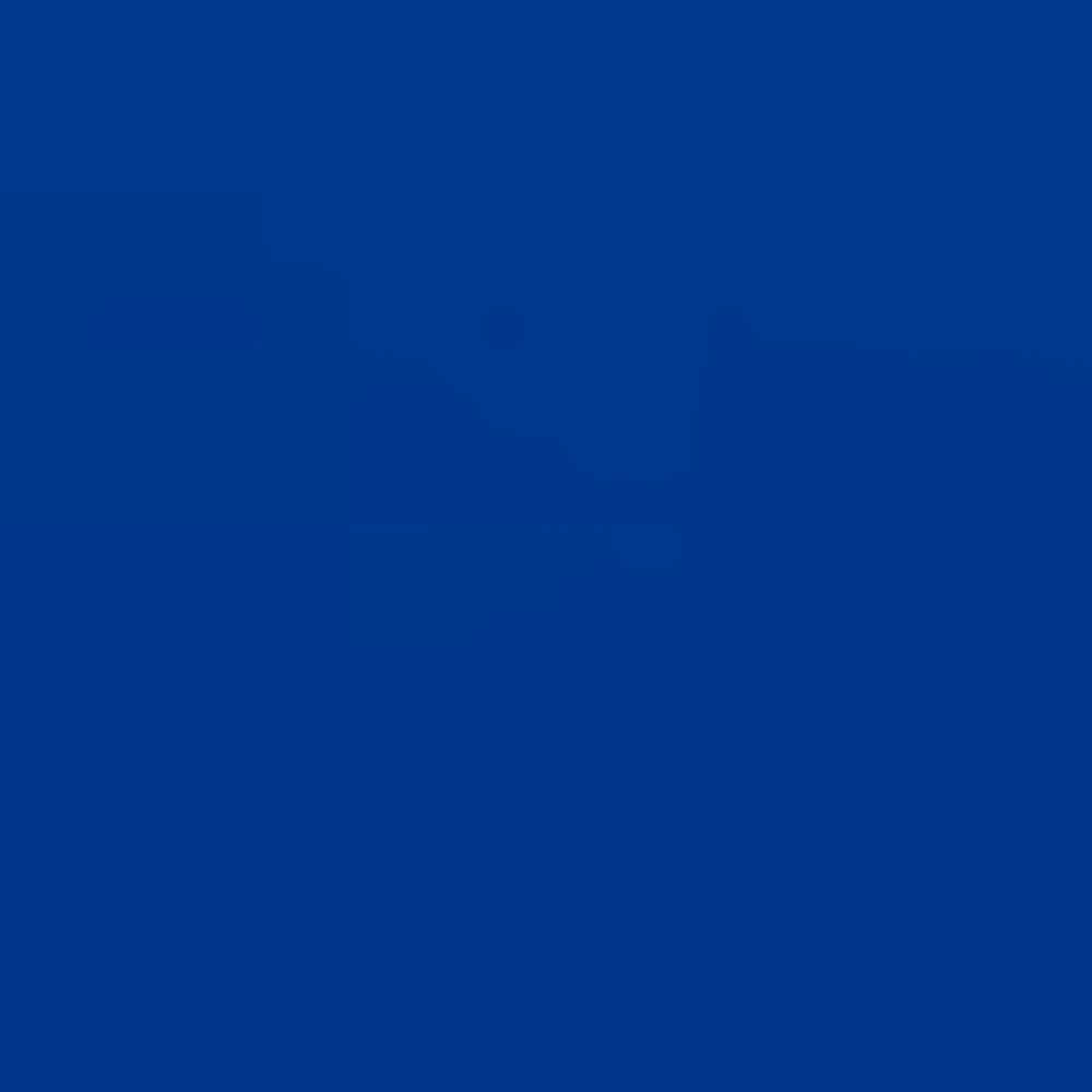 COLLEG ROYAL-AB107