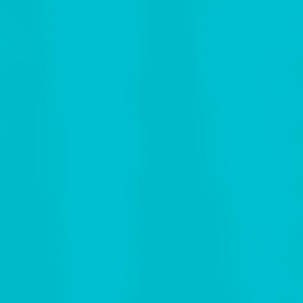 ENERGY BLUE-AB05