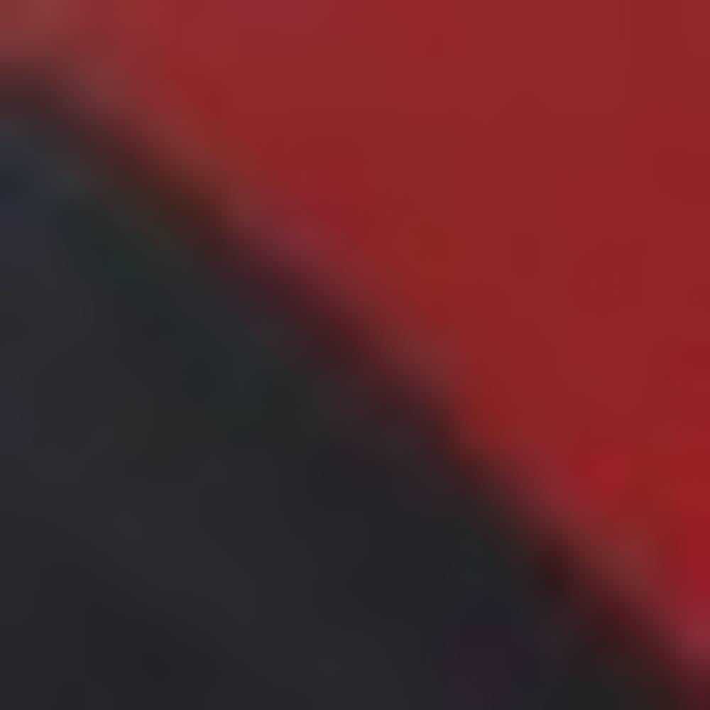 BLACK/SCARLET-K11