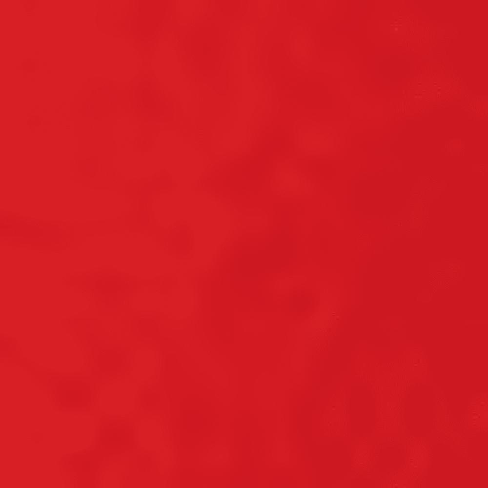 RED ASST 962