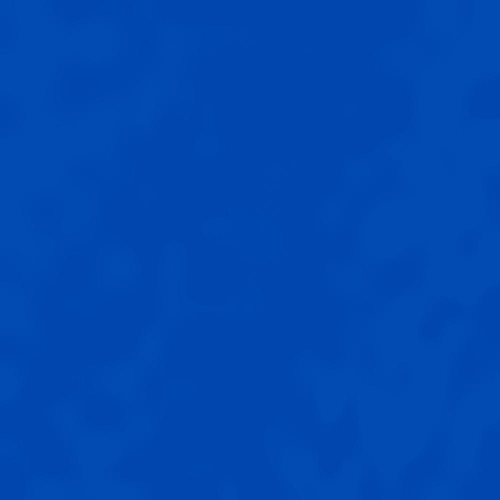 marker blue asst 961
