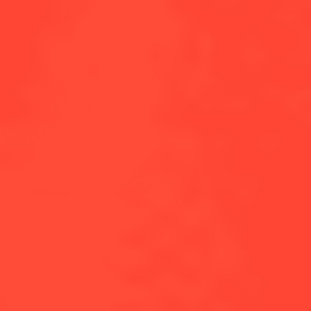 bolt orange asst 963