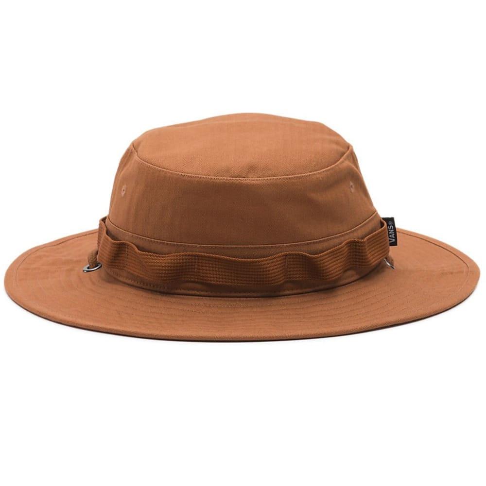 VANS Guys' Boonie Bucket Hat - RAIN DRUM