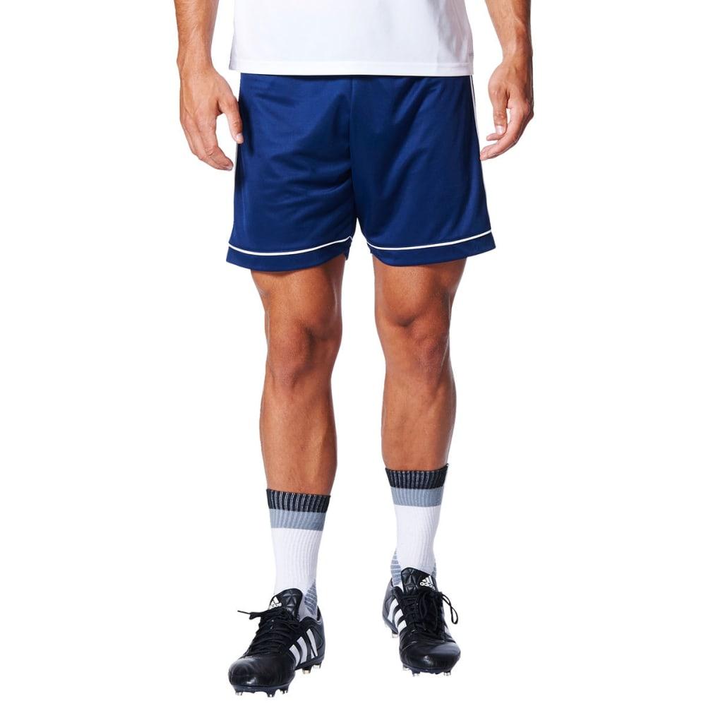 ADIDAS Men's Squadra 17 Shorts S