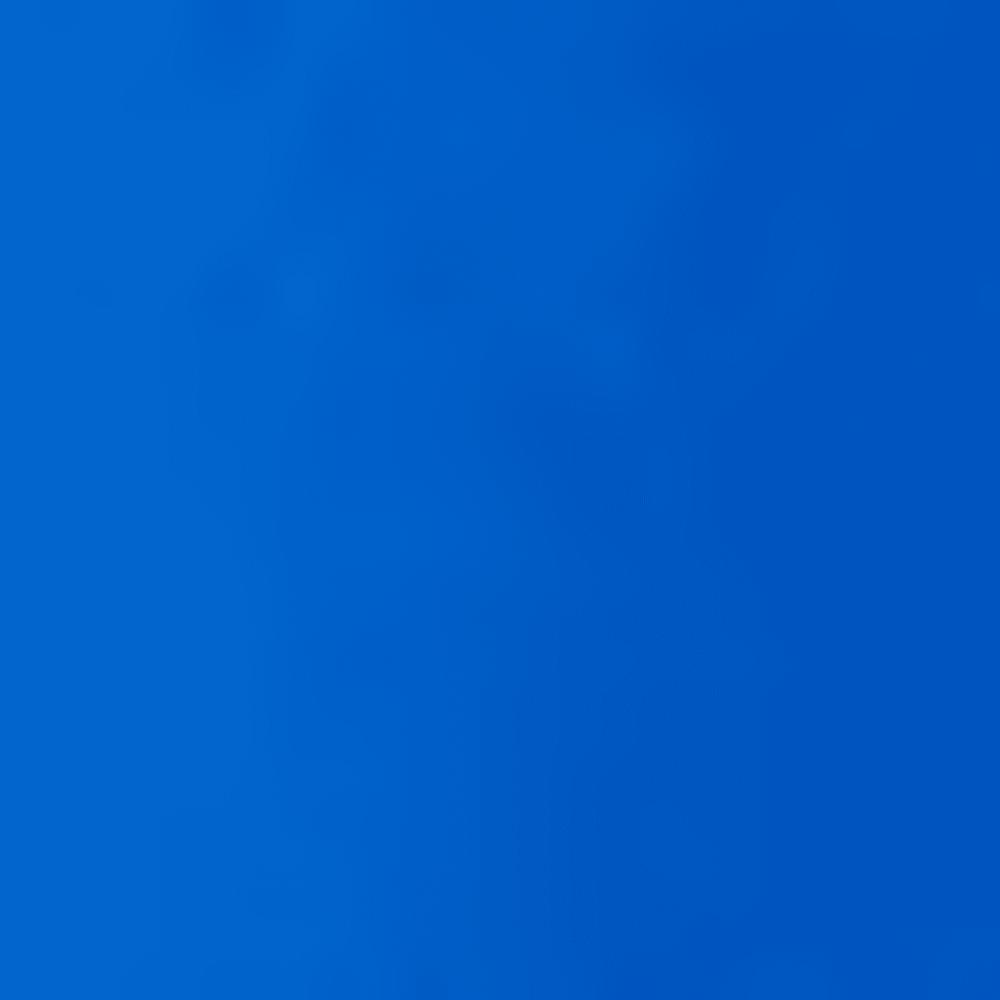 BOLD BLUE/WHT-S99153