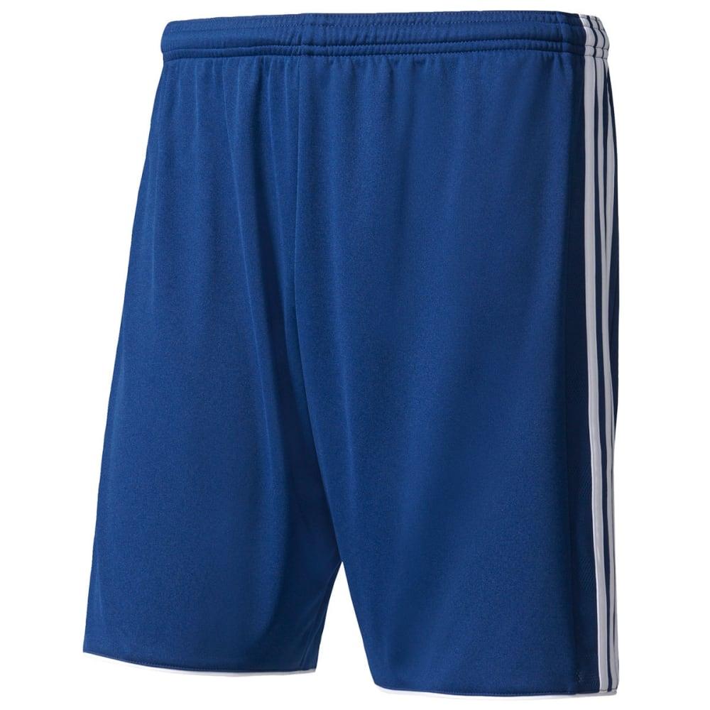 ADIDAS Men's Tastigo 17 Shorts S