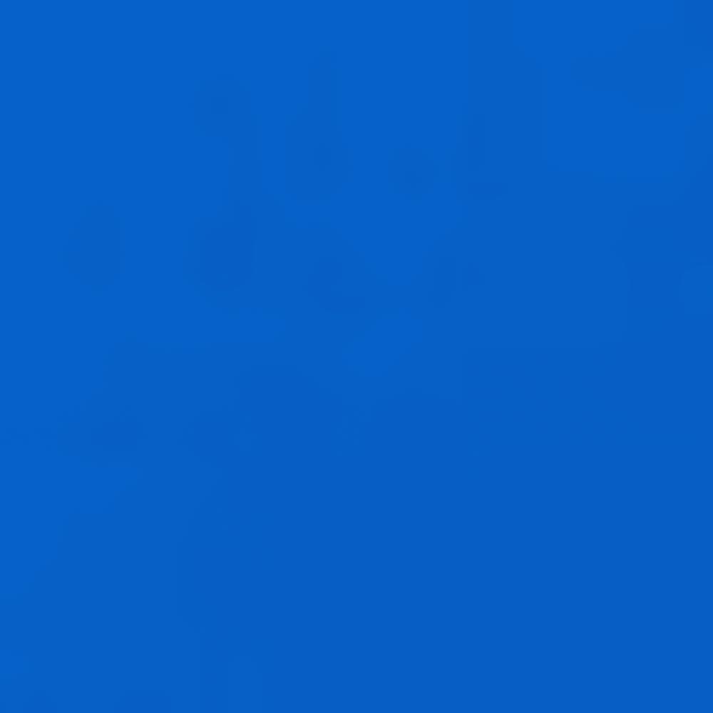 BOLD BLU/WHT-BJ9131