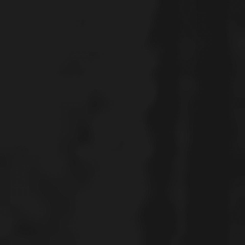 BLK/DKGRY-BQ5135