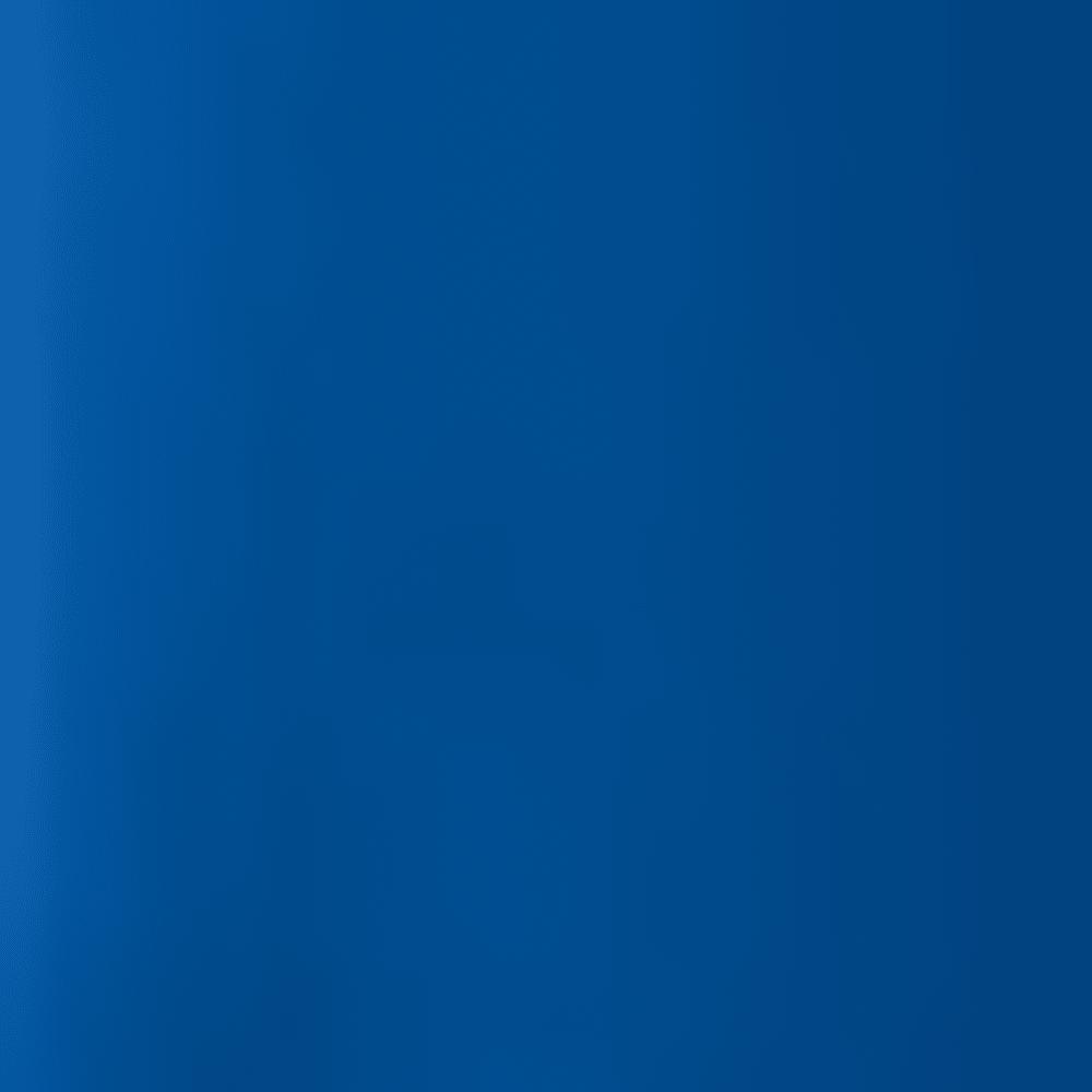 BLUE/WHITE-CF3609