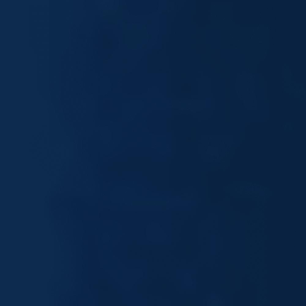 MYSTRYBLUE-BS3674