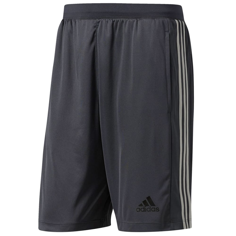 ADIDAS Men's Designed 2 Move Shorts S