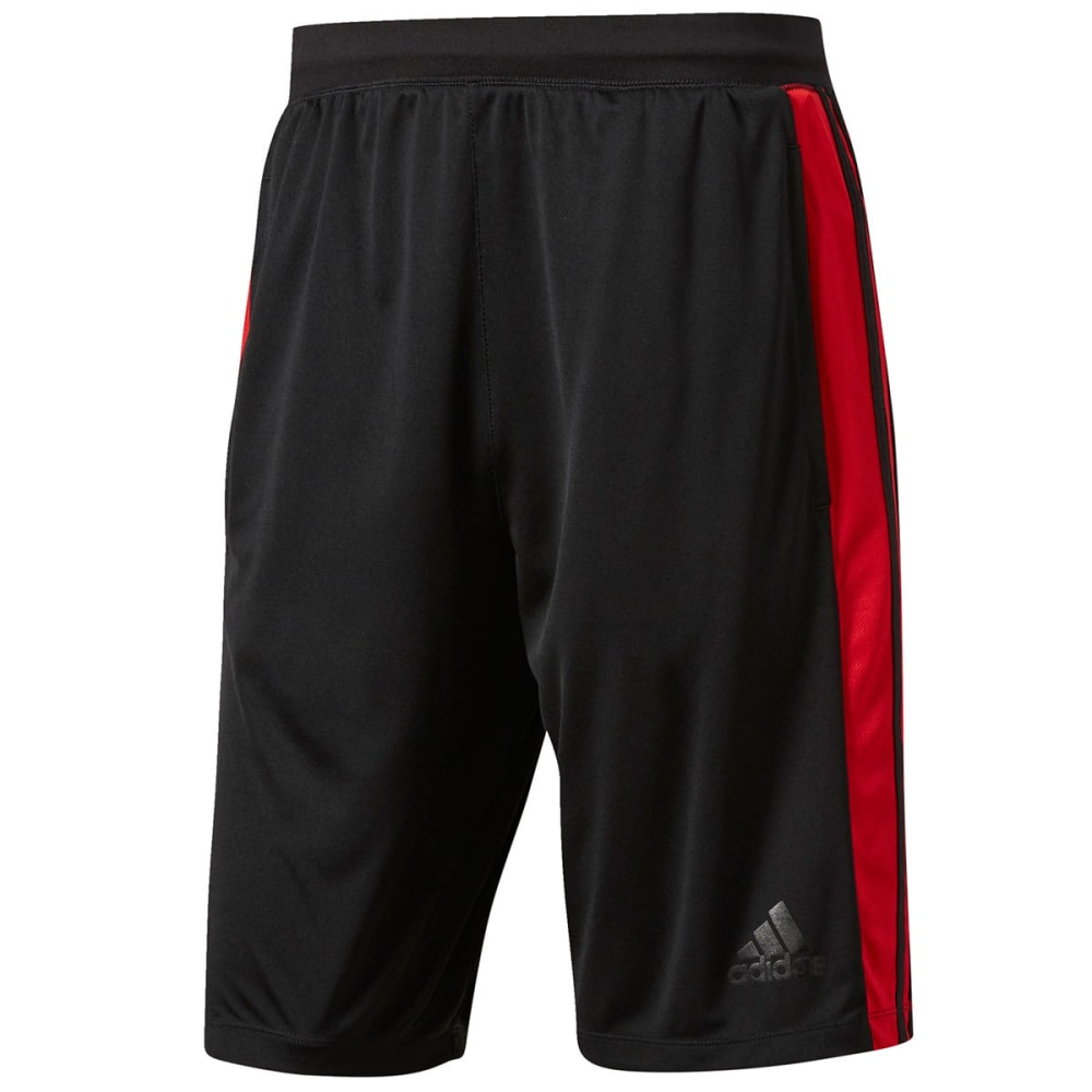 ADIDAS Men's Designed 2 Move Shorts S
